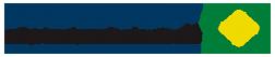 ACIASF Logo